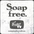 Coopers9
