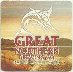 Great Northern1