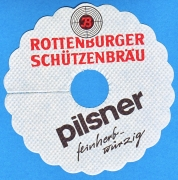 01 - Size Rottenburger - 60 mm