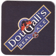 dougall´s A