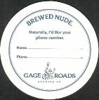 Gage Roads2 (all 3)